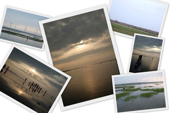 20100508-高美濕地(001).jpg