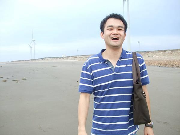 DSCF6994.JPG