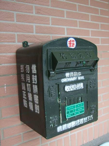 DSCF3678(001).jpg