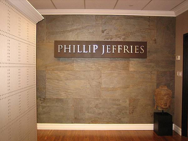 Phillip Jeffries Ltd.jpg