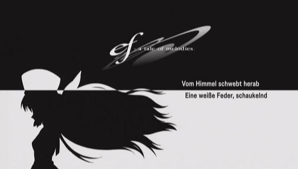 [WOLF][ef - a tale of melodies][08][BIG5][02-32-26].JPG