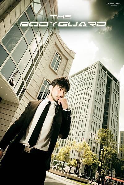 bodyguard_l.jpg