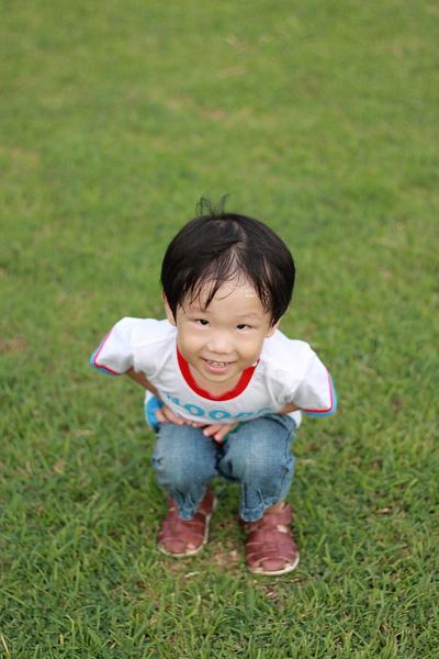 nEO_IMG_2009-08-30篤行國小0001.jpg