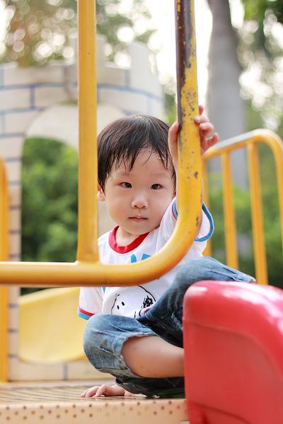 nEO_IMG_2009-08-30篤行國小0012.jpg