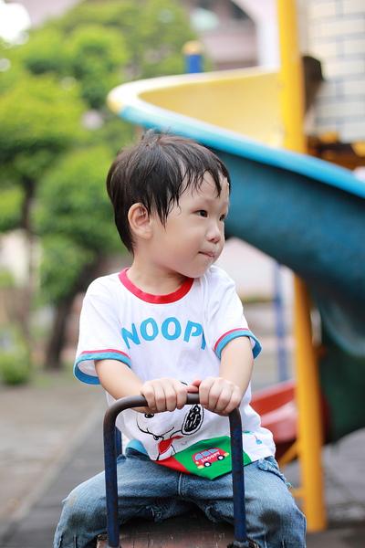 nEO_IMG_2009-08-30篤行國小0021.jpg