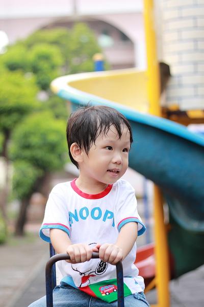 nEO_IMG_2009-08-30篤行國小0023.jpg