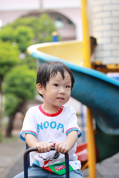 nEO_IMG_2009-08-30篤行國小0024.jpg
