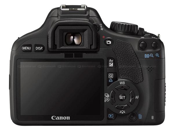 EOS-550D-BCK.jpg