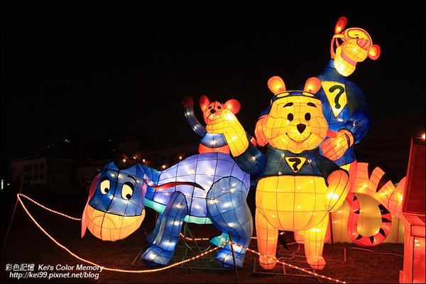 2010台中元宵燈會-虎躍99-IMG_6782.jpg