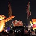 2010台中元宵燈會-虎躍99-IMG_6797.jpg