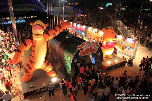 2010台中元宵燈會-虎躍99-IMG_6801.jpg