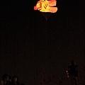 2010台中元宵燈會-虎躍99-IMG_6825.jpg