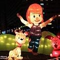 2010台中元宵燈會-虎躍99-IMG_6829.jpg