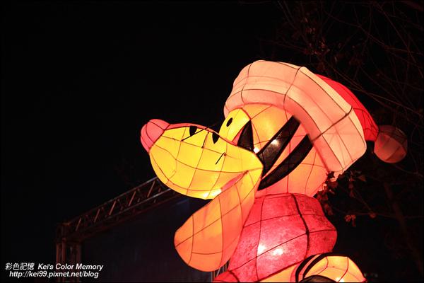 2010台中元宵燈會-虎躍99-IMG_6836.jpg
