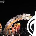 2010台中元宵燈會-虎躍99-IMG_6862.jpg