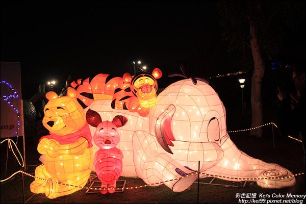 2010台中元宵燈會-虎躍99-IMG_6869.jpg
