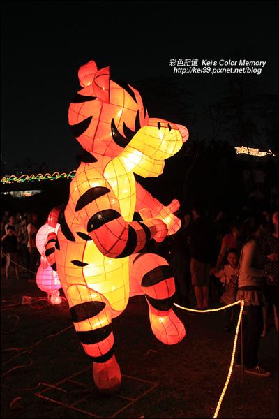 2010台中元宵燈會-虎躍99-IMG_6894.jpg