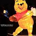 2010台中元宵燈會-虎躍99-IMG_6897.jpg