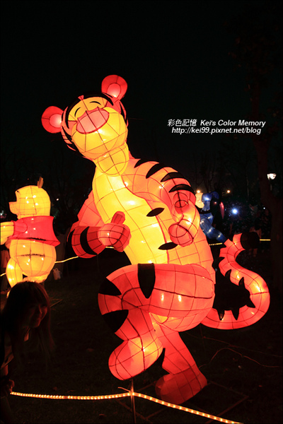 2010台中元宵燈會-虎躍99-IMG_6898.jpg
