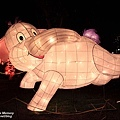 2010台中元宵燈會-虎躍99-IMG_6900.jpg
