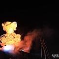 IMG_6913.jpg2010台中元宵燈會-虎躍99-