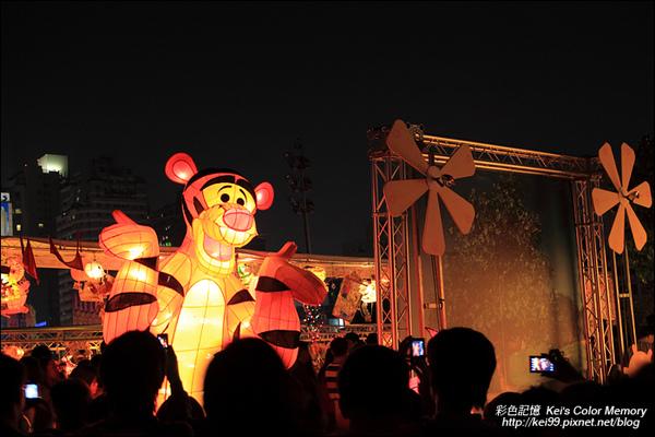 2010台中元宵燈會-虎躍99-IMG_6916.jpg