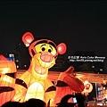 2010台中元宵燈會-虎躍99-IMG_6918.jpg