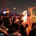 2010台中元宵燈會-虎躍99-IMG_6924.jpg