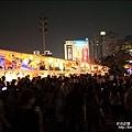 2010台中元宵燈會-虎躍99-IMG_6925.jpg