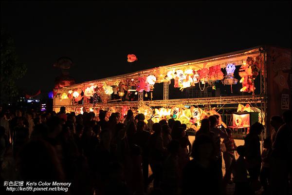 2010台中元宵燈會-虎躍99-IMG_6932.jpg