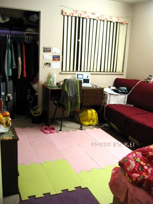 room360.jpg