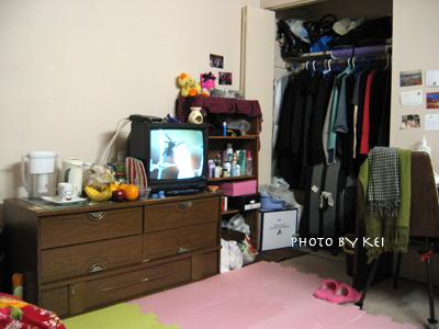 room360-2.jpg