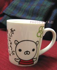 mug360.jpg