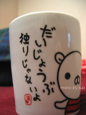 mug360-2.jpg
