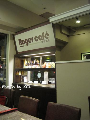 Roger cafe.jpg