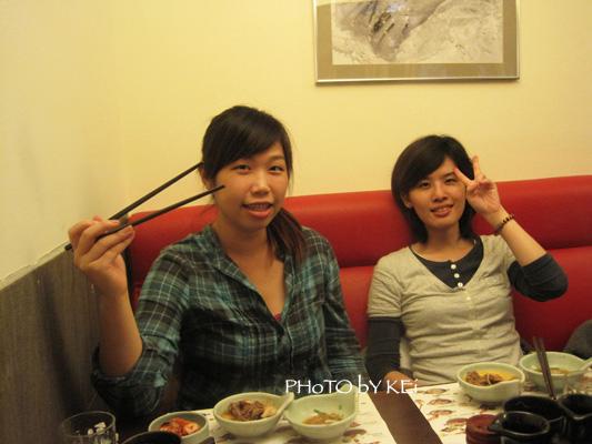 Kei&iN.jpg