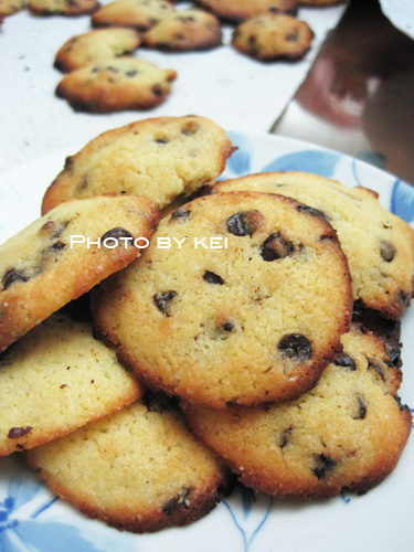 choco chip cookie.jpg