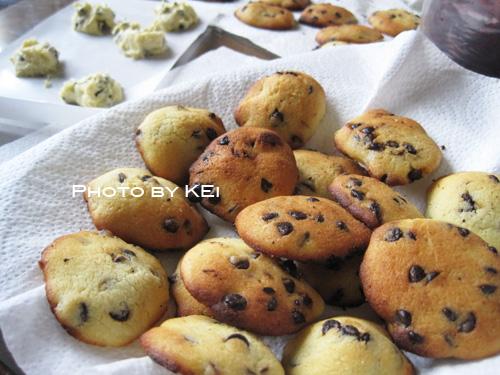 second bake.jpg