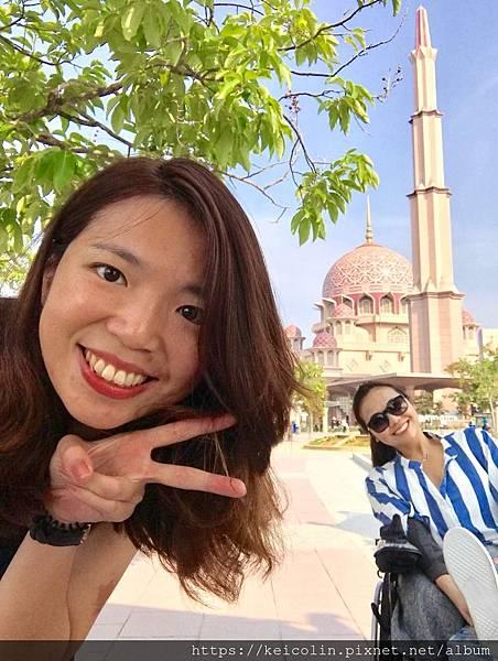 20181005馬來西亞Let's go_181021_0042.jpg