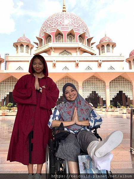 20181005馬來西亞Let's go_181021_0064.jpg