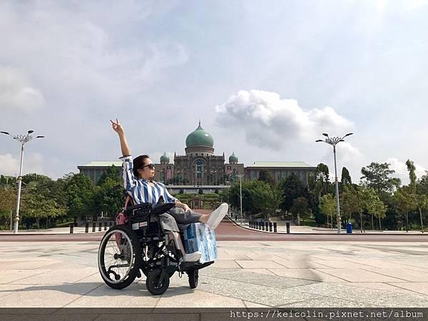 20181005馬來西亞Let's go_181021_0066.jpg