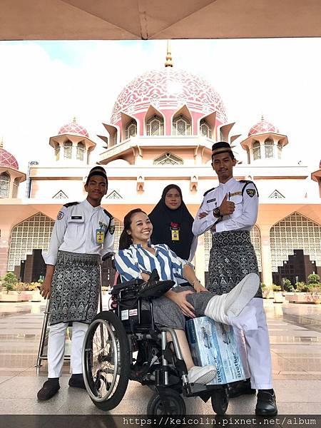 20181005馬來西亞Let's go_181021_0065.jpg