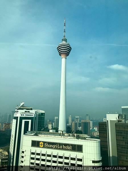 20181005馬來西亞Let's go_181021_0070.jpg