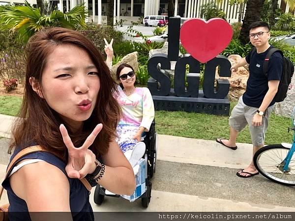 20181005馬來西亞Let's go_181021_0085.jpg