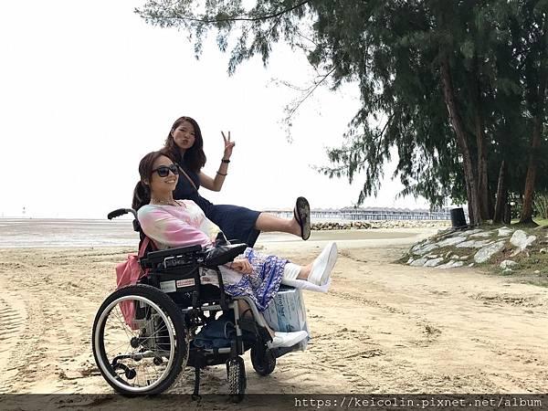 20181005馬來西亞Let's go_181021_0114.jpg