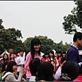 nEO_IMG_IMG_3529.jpg