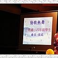 nEO_IMG_IMG_9210.jpg
