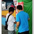 nEO_IMG_IMG_1237.jpg