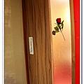 nEO_IMG_IMG_0062.jpg