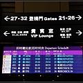 nEO_IMG_IMG_4465.jpg